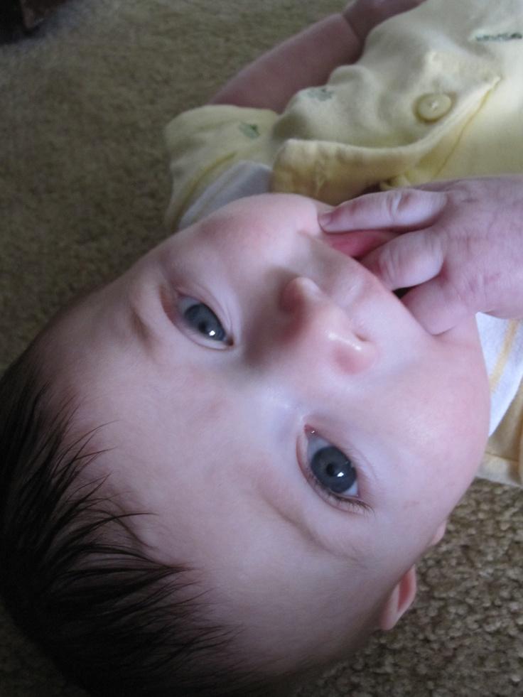 Baby Joshy