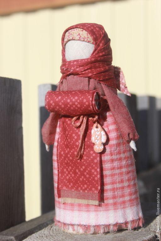 """Купить Кукла Материнство-беременность """"В ожидании.."""" - бордовый, мама, мамушка, Беременность, малыш"""