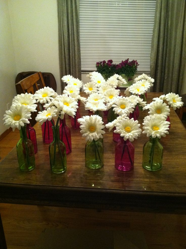 Best images about color it up wedding on pinterest