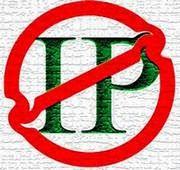 H4nk Blogs: Cara Membuka Blok IP Yang di Blacklist dari WHM/Cpanel