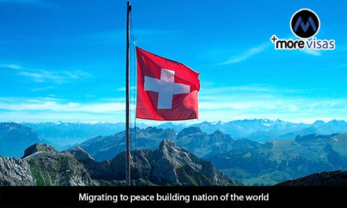 #Migrating to Peace #Building Nation of the World. Read more... #morevisas  https://www.blog.morevisas.com/migrating-to-peace-building-nation-of-the-world/