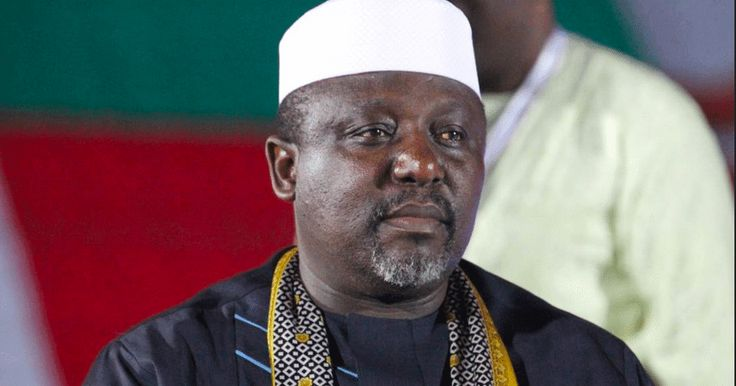 The Imo state govrnor Rochas Okorocha has confirmed the states own share of the latest Paris Club Fund of Seven Billion Naira (N7billion) just as he said that the fund will be use to clear 2017 outstanding pensions.  Sam Onwuemeodo Chief Press Secretary to the Governor in a statement on Thursday said the money will be used to clear 2017 outstanding pensions since the government had earlier cleared all the past Pension Arrears upto December 2016 and had then assured to begin to pay the…