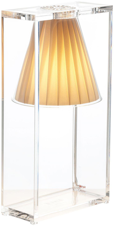 Lampe de table Light-Air - Kartell