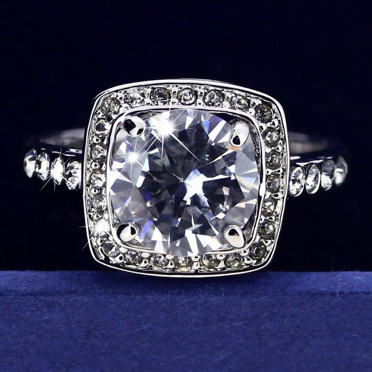 Great Most Expensive Wedding Ring In The World