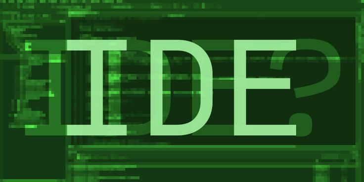 Integrated Developer Environments (IDEs) can range from simple and language-specific to full-featured platforms. Get a list of 50 of the most useful IDEs.