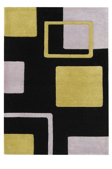 Horizon Rugs