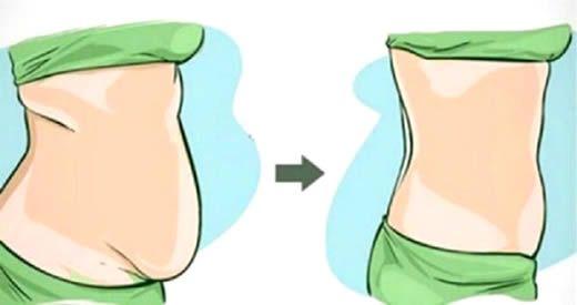 Se anche tu hai del grasso addominale e vuoi disfartene, il rimedio che ti proponiamo di seguito farà sicuramente al caso tuo. La sindrome dell'intestino pigro è una delle cause dell'accumulo di grass