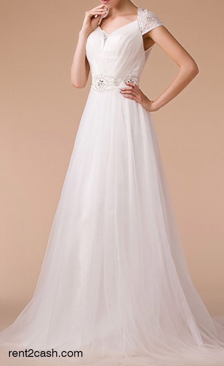 98 best party wear dresses on rent images on pinterest for Cost to rent wedding dress in jamaica