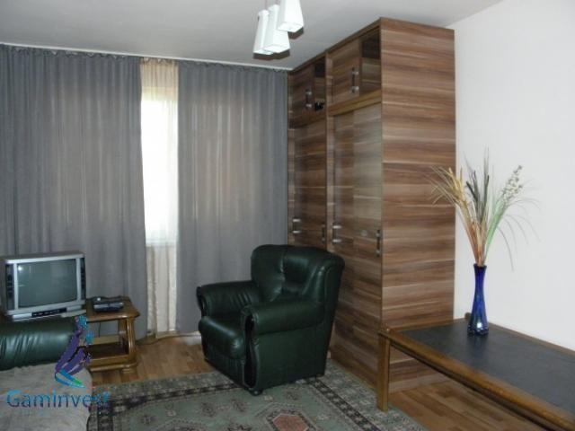 De inchiriat apartament 2 camere, Gara Oradea - Anunturi gratuite - anunturili.ro
