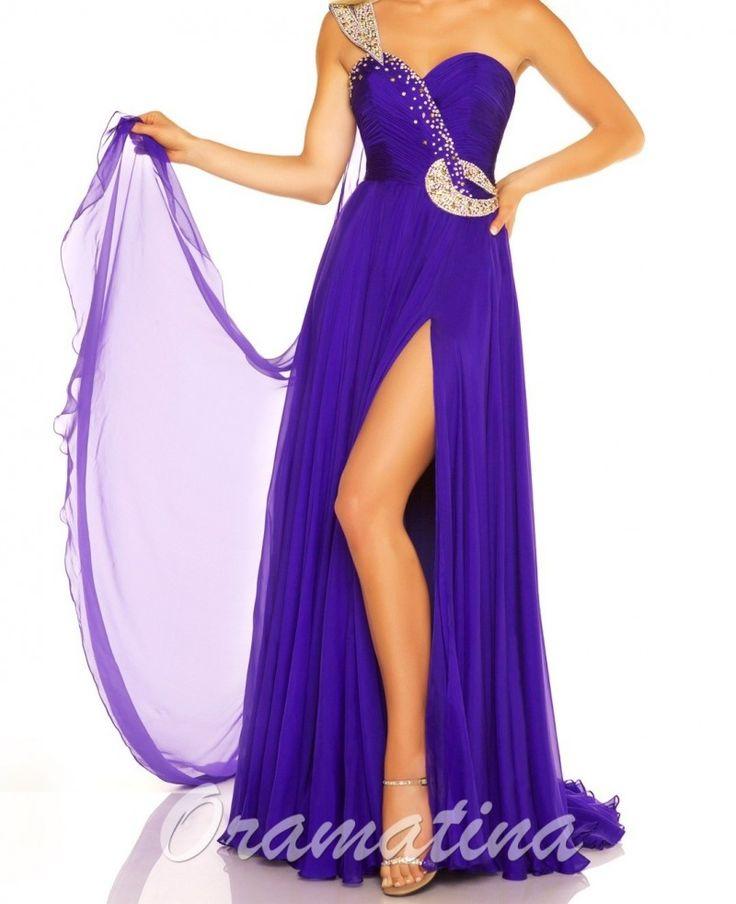 9 best vestidos cerimonia images on Pinterest | Tall clothing, Ball ...