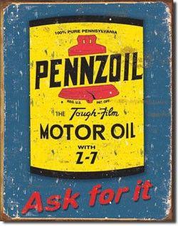 472 Best Vintage Oil Images On Pinterest Motors Vintage Ads And Advertising