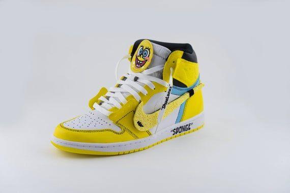 Bo jackson sneakers, Nike air shoes