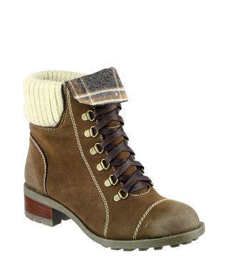 Women's Lunacy Sequoia chocolate boots Sale - Skechers Sale