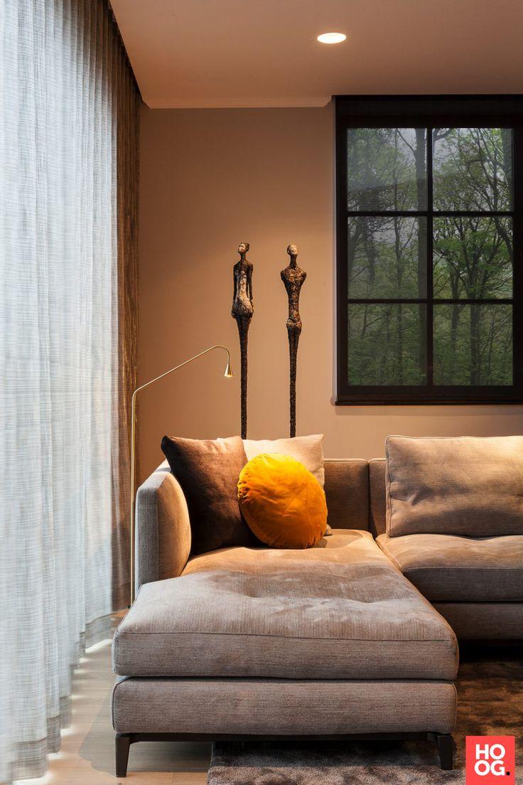 104 best Landelijk Interieur  Hoogdesign images on
