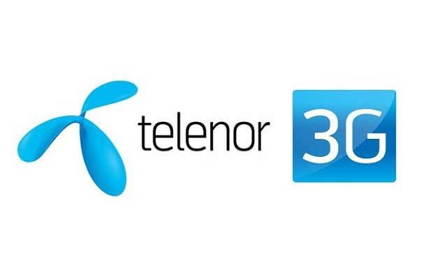Telenor Is Back With Yet Another Exciting Offer For Its Customers