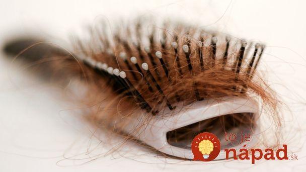 Máte suchú pleť, popraskané pery, alebo vám padajú vlasy? Zistite, čo chýba vášmu telu