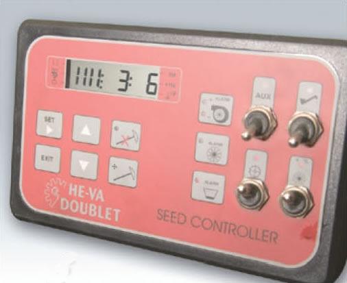 seed-control-box-lg.jpg (506×413)