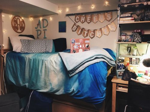 Decorating Ideas > Trippy Like Nirvana  College Decor & Tips  Pinterest  ~ 173611_Trippy Dorm Room Ideas