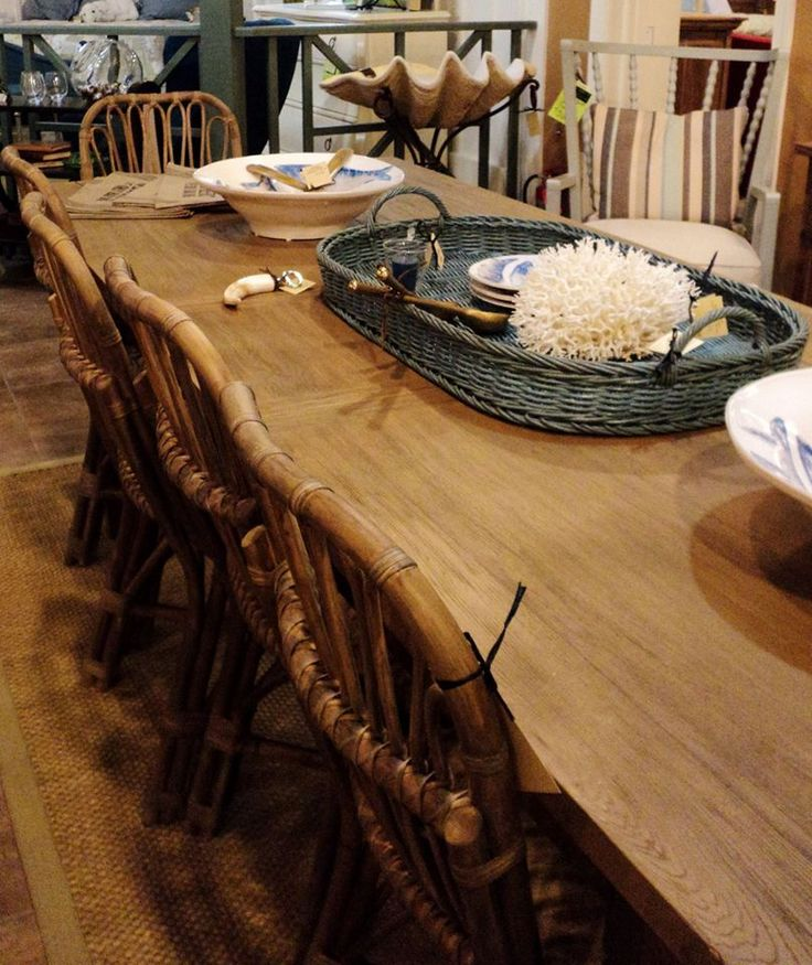 All Kinds Of Table Top Trays And Dining Sets Available Here At SuzAnnz To  Either Order