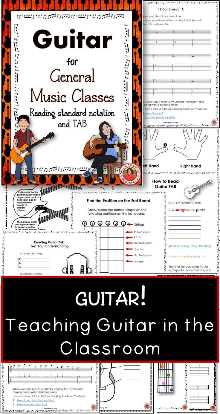 Teen music classes tuition