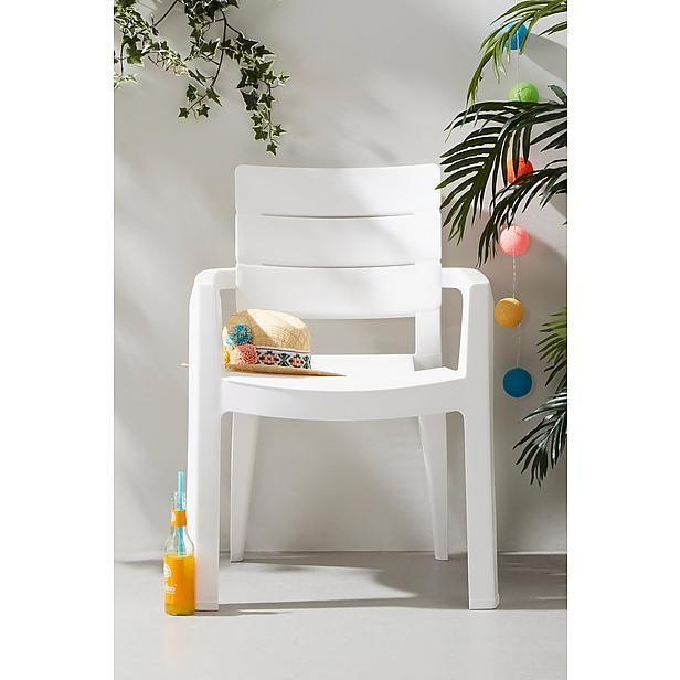 25 beste idee n over tuinstoelen op pinterest zitplaatsen inde tuin zit gedeelten in de tuin - Tuinmeubelen ontwerp ...