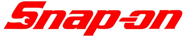 Verified Snap-On Franchise Owners Contact List. Start Selling Services and Products to Snap-On Franchise Owners.