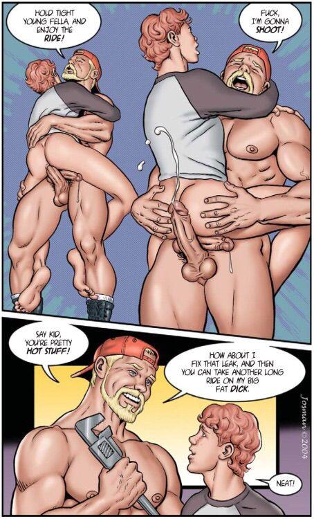 sex i haugesund erotic comics homo