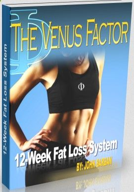 Do you know which is the No.1 women weight loss program? Do you know which program really work well for women weight loss? No? Ok, then click here, Its VENUS FACTOR. Venus Factor, The Venus Factor, Venus Factor Diet, Venus Factor by John Barban, Venus Factor System. venusfactors.ca/