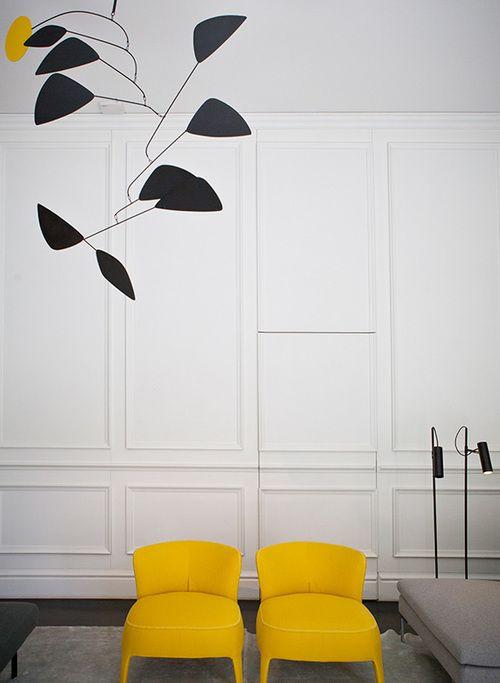 love that mobile! ©Studiopepe_Interiors_Bauhaus_03 (1).jpg