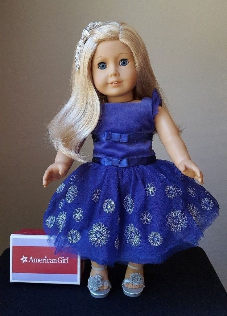 AMERICAN GIRL L0T ~ Doll, JUST LIKE ME ~ 5 OUTFITS, OVER 30 PIECES!! FOR SALE • $74.99 • See Photos! Money Back Guarantee. UP FOR BID IS AN ADORABLE LOT OF AMERICAN GIRL (and other) CLOTHES, ACCESSORIES AND BEAUTIFUL BLONDE AG DOLL Doll, (blue eyes, blonde hair, ) and all clothes in very 302332792070