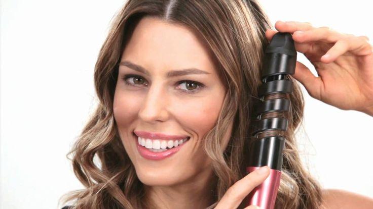 Remington Perfect Curls Appliances Direct Online CI6219AU
