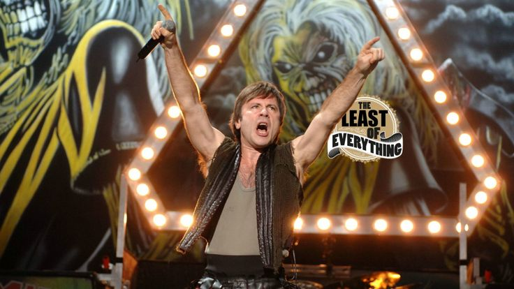 http://teamrock.com/feature/2016-09-25/the-least-played-songs-by-iron-maiden-tour-book-of-souls