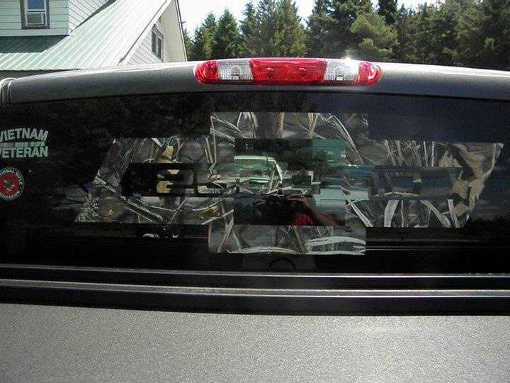 Best Custom Auto Graphics And Decals Images On Pinterest - Custom window decals for vehicles