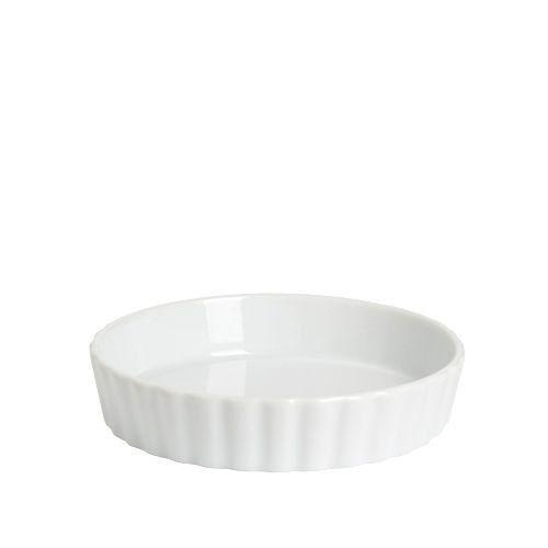 PURO felfújt-forma porcelá 11cm m:2.3cm