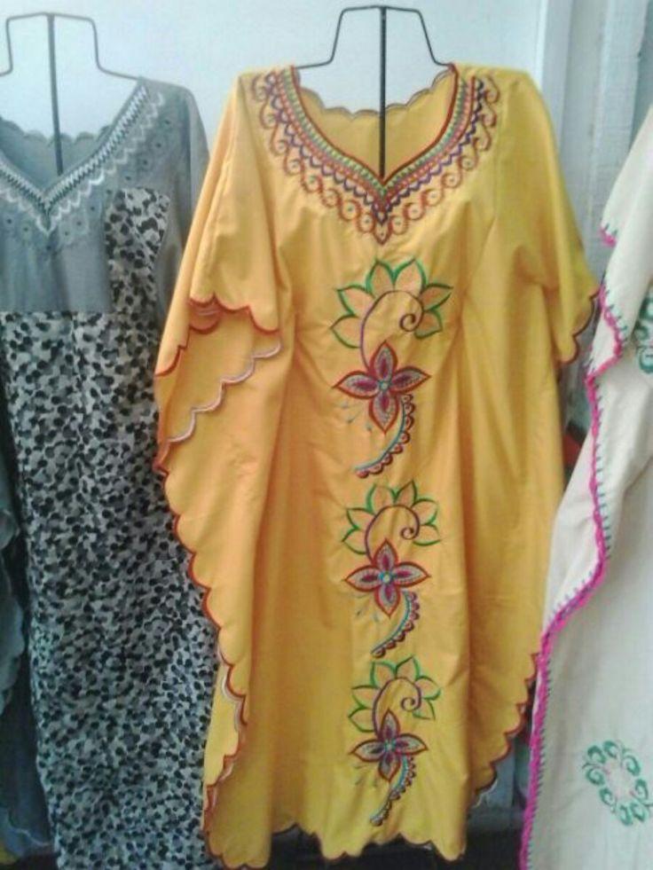 Mantas Wayuu - $ 150.000 en MercadoLibre