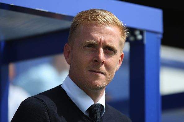 #rumors  Leeds United news: Whites fans rally behind Garry Monk and urge owners to offer head coach new contract