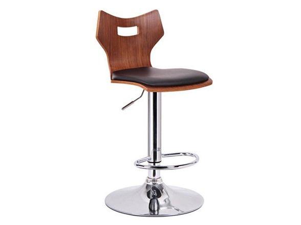 Amery bar stool