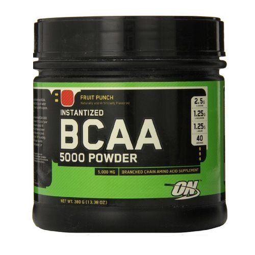 Taking BCCA Supplements to Increase Testosterone - http://www.healthsupplementsformen.com/taking-bcca-supplements-to-increase-testosterone/