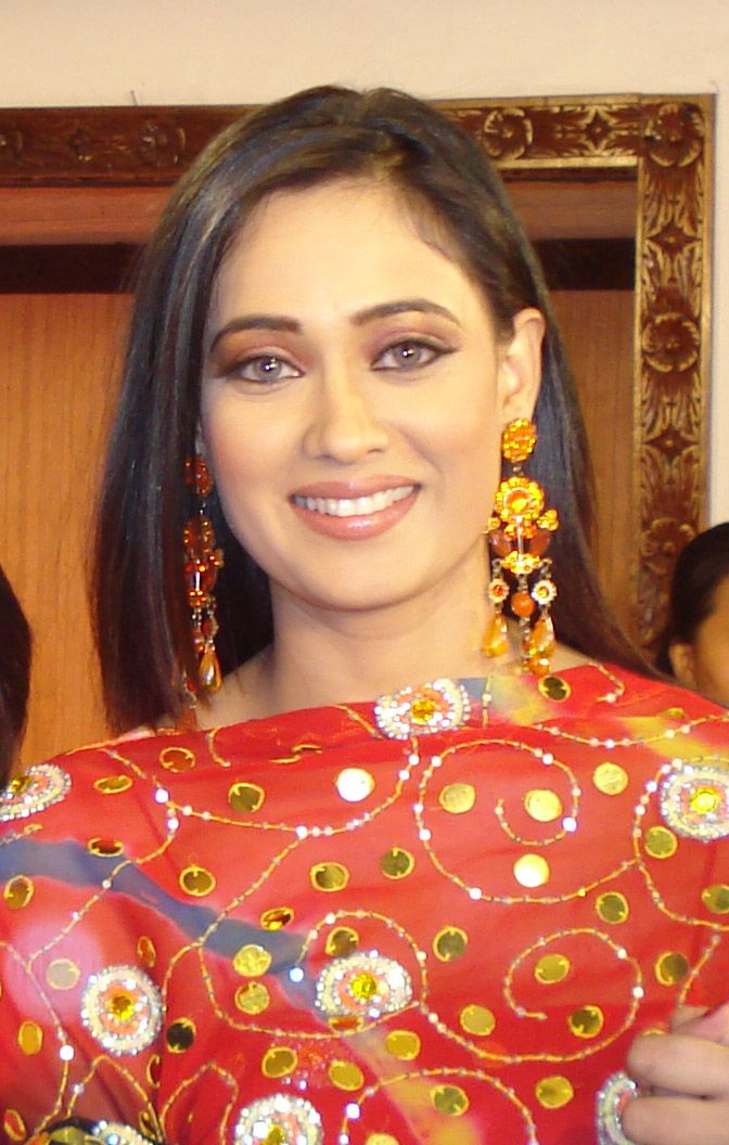 #ShwetaTiwari's daughter in talks for all new projects