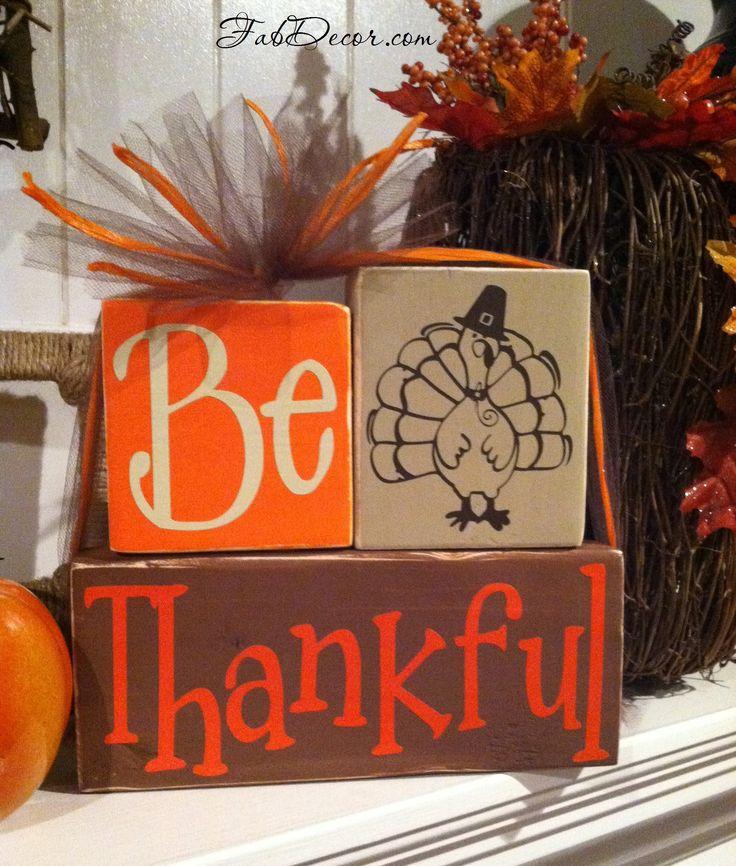 34 Best November Thanksgiving Crafts Images On Pinterest