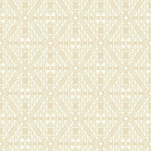 Tribal Iphone Wallpaper: 17 Best Ideas About Tribal Pattern Wallpaper On Pinterest