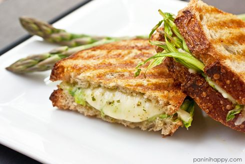 """1000+ images about """"GRILLED CHEESE SANDWICHES: MADE YOUR WAY"""" on ..."""