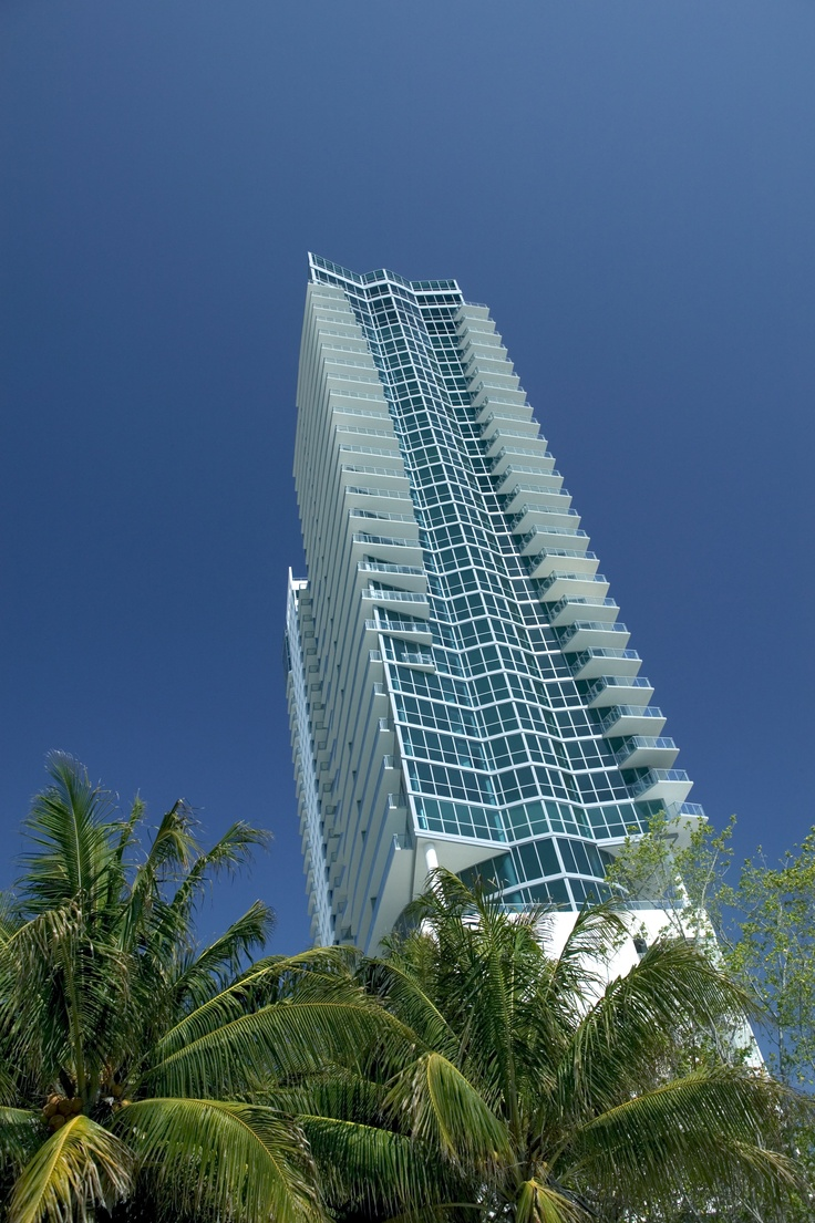 Check south beach setai hotel south beach miami boutique hotel book now with magellan luxury hotels at unadvertised low rates by phone only
