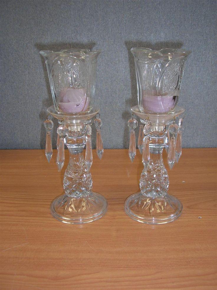 Home Interiors Catalog Candles
