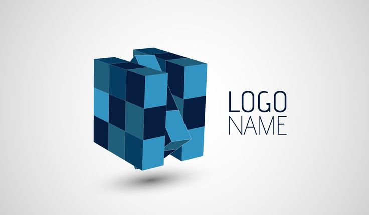 how to create a business logo on adobe illustrator