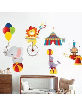 adesivo-de-parede-decorativo-circo-1.jpg (270×350)