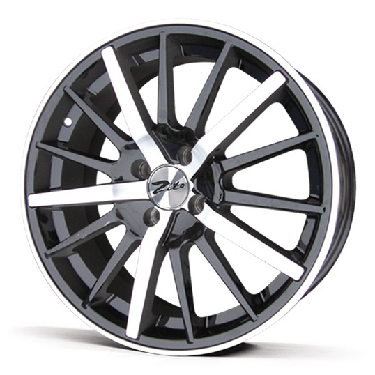 zito-1505-538px Set of 4 alloy wheels http://www.turrifftyres.co.uk