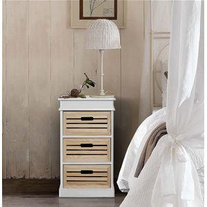 Pi di 25 fantastiche idee su mobili camera da letto in for Paulownia legno mobili