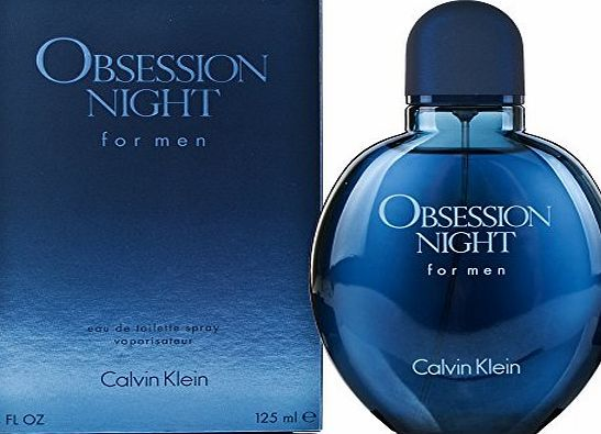 Calvin Klein Obsession Night Eau de Toilette Spray for Men By Calvin Klein 125 ml No description (Barcode EAN = 8859658936801). http://www.comparestoreprices.co.uk/december-2016-week-1/calvin-klein-obsession-night-eau-de-toilette-spray-for-men-by-calvin-klein-125-ml.asp