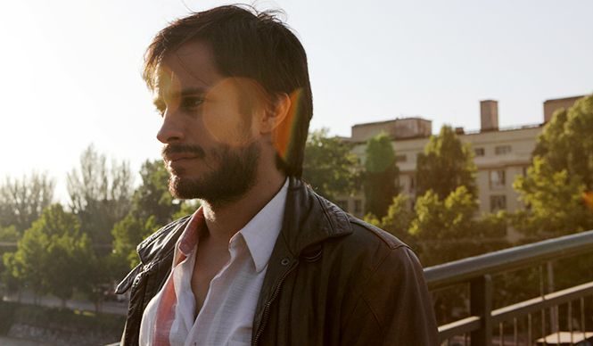 MOVIE|ガエル・ガルシア・ベルナルが若き広告マンを熱演